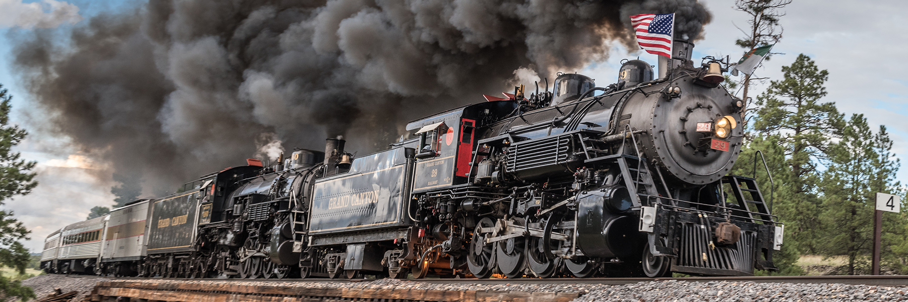 Upcoming Events At Grand Canyon Grand Canyon Railway Hotel