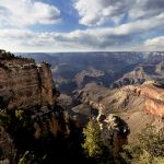 Grand Canyon: What Not to Do