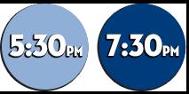 Polar Express Times