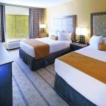 Our Guest Rooms 10