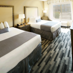 Our Guest Rooms 15