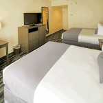 Our Guest Rooms 16