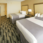 Our Guest Rooms 17