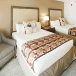 Our Guest Rooms 19