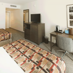 Our Guest Rooms 20