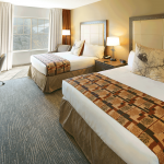 Our Guest Rooms 21