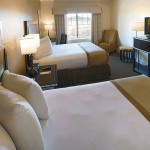 Our Guest Rooms 4