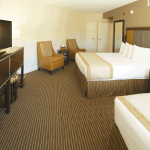 Our Guest Rooms 3