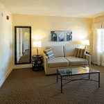 Our Guest Rooms 2
