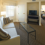 Our Guest Rooms 1