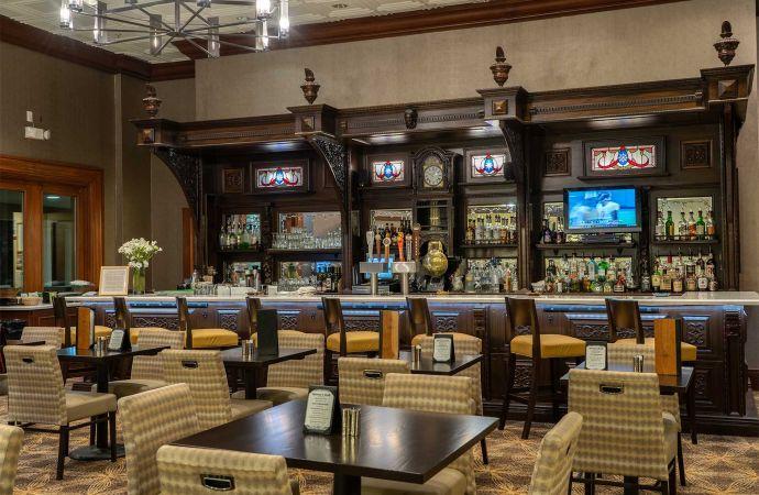 Spensers Pub