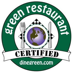 DINEGREENCertificationLogo