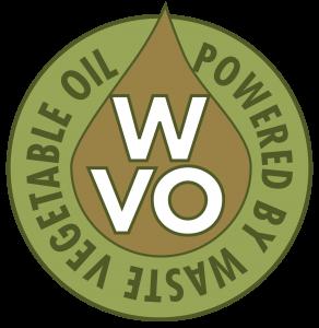 WVO_2014