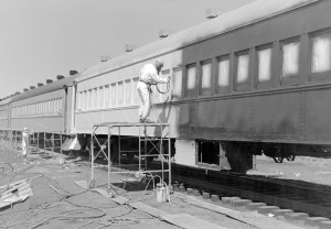 gcr_1989CoachPainting