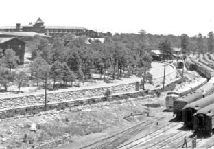 gcr_ElTovar&Trains