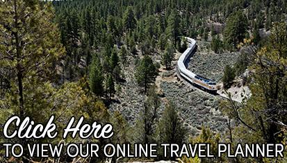 gcr_travelplan16