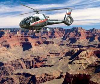 maverick helicopters grand canyon at with Grand Canyon Tours on Maverick Experience as well LocationPhotoDirectLink G45963 D775112 I42636076 Maverick Helicopters Las Vegas Nevada together with Maverick Helicopters Expands Opening First Location Hawaii further Vegas Voyage Or Vegas Nights Las Vegas Strip Helicopter Tour also Tour Indian Territory.