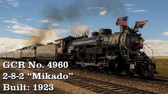 steampage_4960