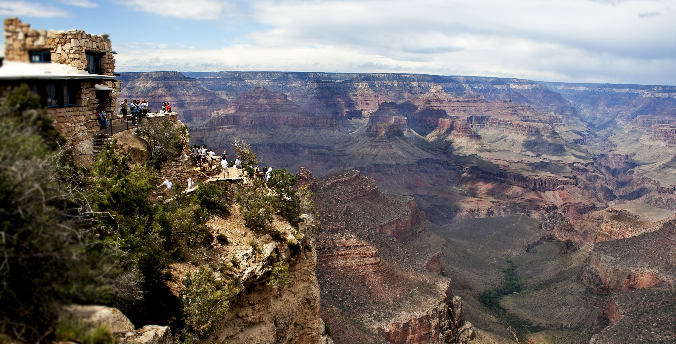 north angel bright grand park for cabins lodge stock is rent photo at arizona point in canyon located national rim