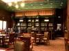 spensers-lounge