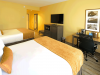 deluxe-guest-room