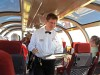 passenger-service-attendant-in-observation-dome-car
