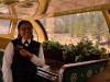passenger-service-attendant