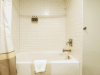 standard-room-bath