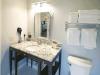 suite-bath