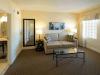suite-living-room